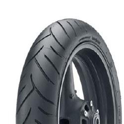 Dunlop Roadsmart2 F 120/70ZR17