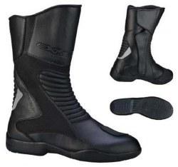 Exustar Alpen2 Boot 46 (US12)
