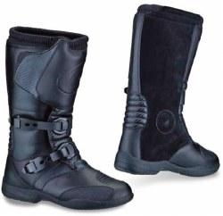 Exustar Dempster Boot US 44