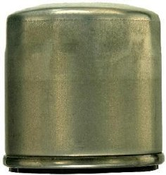 Fram Filters 6063