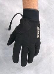 Gerbings Glove Liners XS