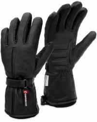 Gerbings Glove G3 Ladies LG