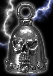 Guardian Bell 101 Skull