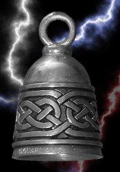 Guardian Bell 14 Celtic