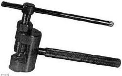 Emgo Chain Breaker