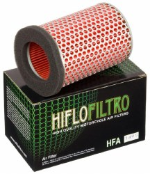 Hi Flo Air Filter HFA1402