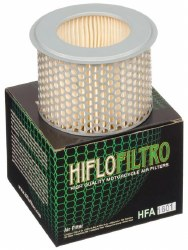 Hi Flo Air Filter HFA1601