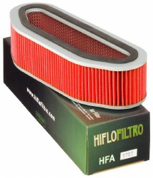Hi Flo Air Filter HFA1701