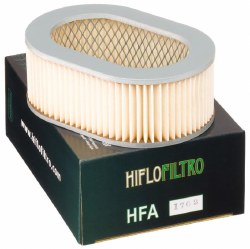 Hi Flo Air Filter HFA1702