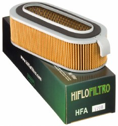 Hi Flo Air Filter HFA1706
