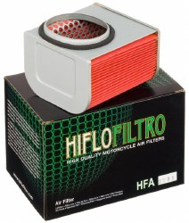 Hi Flo Air Filter HFA1711