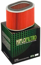 Hi Flo Air Filter HFA1904