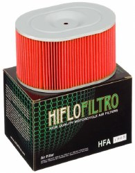 Hi Flo Air Filter HFA1905