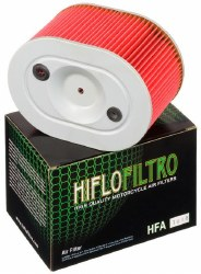Hi Flo Air Filter HFA1906