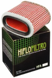 Hi Flo Air Filter HFA1908