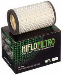 Hi Flo Air Filter HFA2403