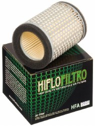 Hi Flo Air Filter HFA2601