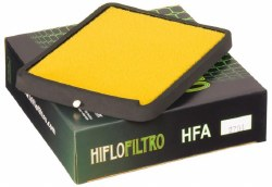 Hi Flo Air Filter HFA2704
