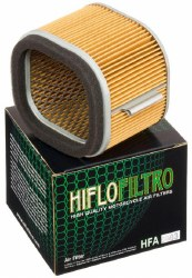Hi Flo Air Filter HFA2903