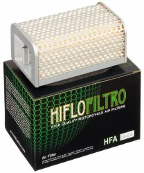 Hi Flo Air Filter HFA2904