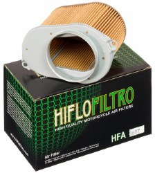 Hi Flo Air Filter HFA3607 RR