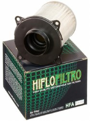 Hi Flo Air Filter HFA3803