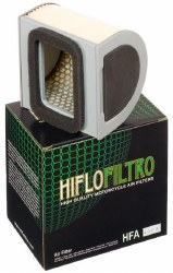Hi Flo Air Filter HFA4504