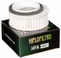 Hi Flo Air Filter HFA4607