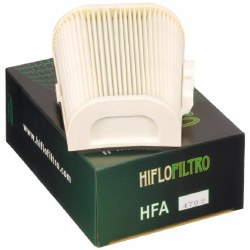 Hi Flo Air Filter HFA4702
