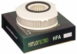 Hi Flo Air Filter HFA4913