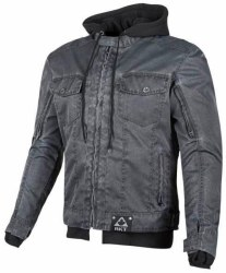 JR Great White North JKT LG