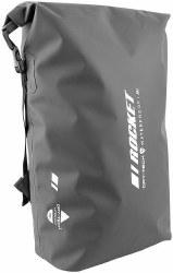 JR Whistler DT Backpack 25L