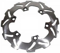 JT Brake Disc KLR R 89-07