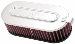 K&N Air Filters HA1079