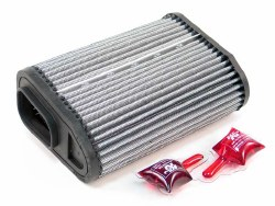 K&N Air Filters HA1087
