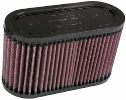K&N Air Filters HA1302
