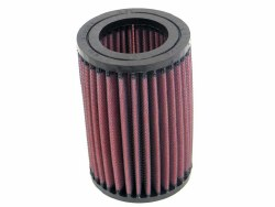 K&N Air Filters HA3010