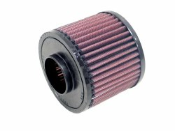 K&N Air Filters HA5083