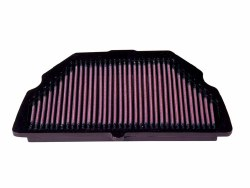 K&N Air Filters HA6001