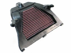 K&N Air Filters HA6003
