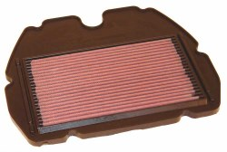 K&N Air Filters HA6091