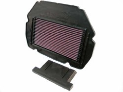 K&N Air Filters HA6095