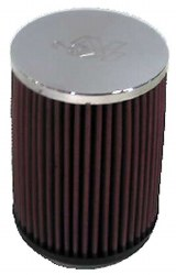 K&N Air Filters HA6098