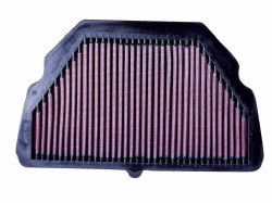 K&N Air Filters HA6099