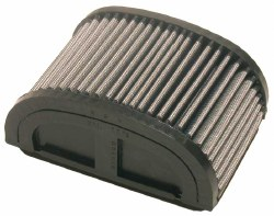 K&N Air Filters HA6583