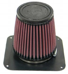 K&N Air Filters HA7084