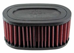 K&N Air Filters HA7500