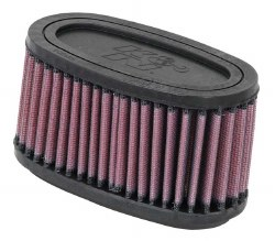 K&N Air Filters HA7504
