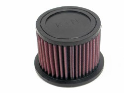 K&N Air Filters HA7580
