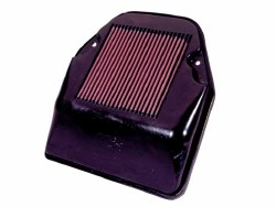 K&N Air Filters HA7594